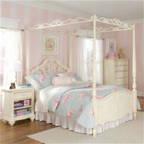 target shabby chic canopy 28 images bohemian patchwork bedding collection simply shabby