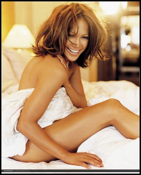 this is me then photoshoot   Jennifer Lopez Photo