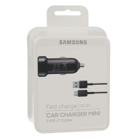 Charger Samsung C9 Pro Ep Ta600 Type C Fast Charging Original 99 samsung fast car charger ep ln930c оригинално зарядно за кола с технология за бързо зареждане