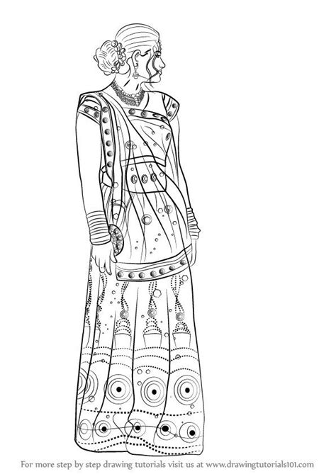 indian girl coloring pages indian girl coloring pages drudge report co