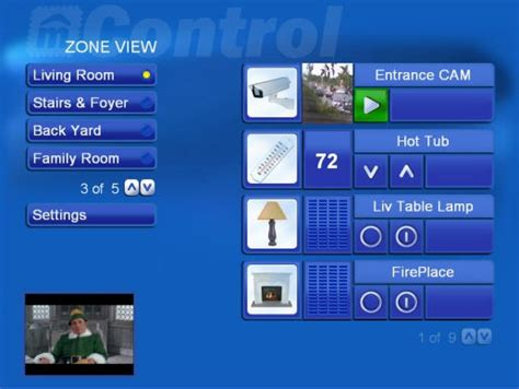 home automation installation smart home
