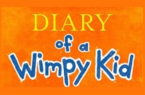 and the dogs were silent a s diary of pit bulls and dogfighting books 10 facts about diary of a wimpy kid fact file