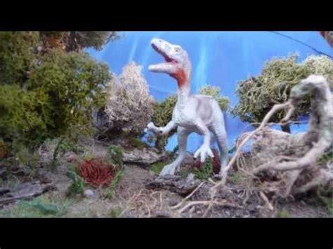 dinosaurs diorama background images dinosaurs diorama background images