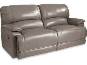 Canada Upholstery by 20 Absolute Slipcovers For Lazy Boy Sofas Wallpaper Cool Hd