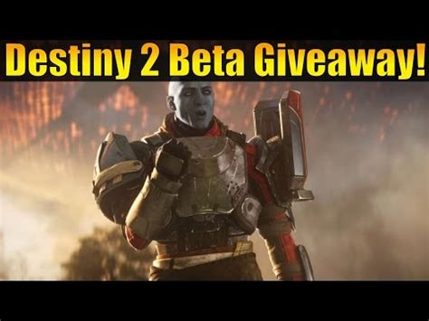 Destiny Ps4 Giveaway - destiny 2 news no more tower new vendors story line doovi