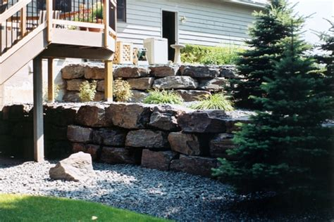 lasting impressions retaining wall designs retaing wall