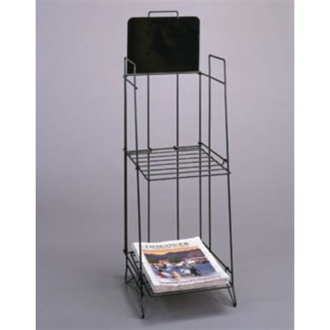 Newspaper Racks For Sale Used by Newspaper Display Racks