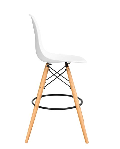 Tabouret Charles Eames by Tabouret Eames Dsw Qm39 Humatraffin