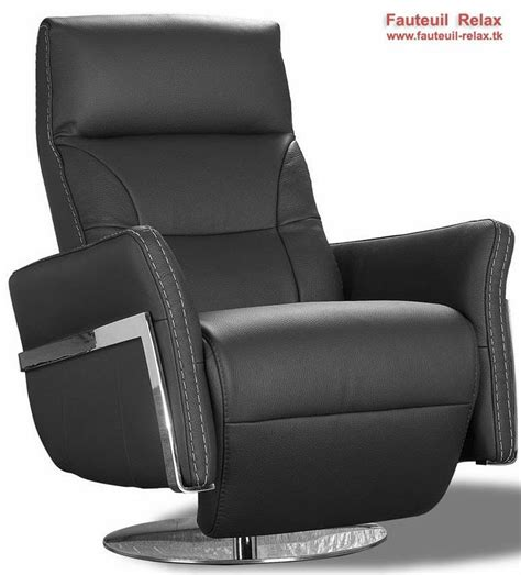 Fauteuil Relax Ikea Cuir 3329 by Fauteuil Relax Ikea Cuir Armchairs Recliner Chairs Ikea