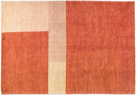 tappeti maculati tappeti di design with tappeti maculati