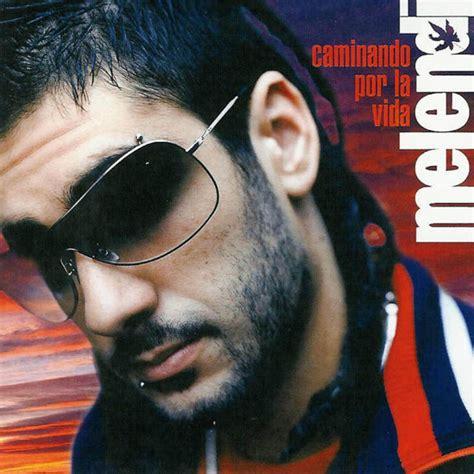Melendi Discos Noticias Biografa Fotos Canciones Index Infomadridsural1 Angelfire