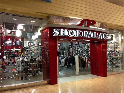 shoe palace salinas shoe palace shoe stores 1428 northridge mall salinas