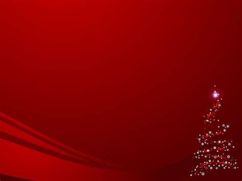 imagenes navideñas sud im 225 genes de navidad navide 241 as