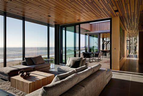 home design contents restoration materials for design