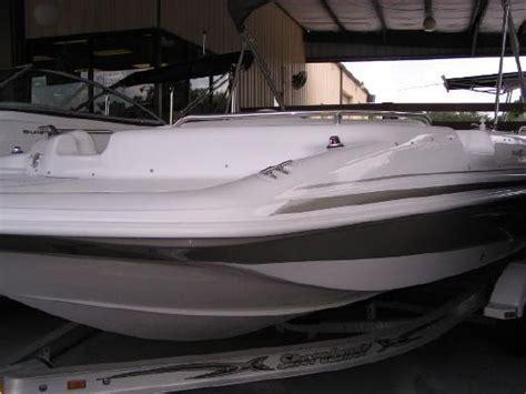 hurricane boats ta bmc boats archives boats yachts for sale