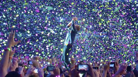 download mp3 coldplay life is for living i live within earshot of a coldplay concert and now my