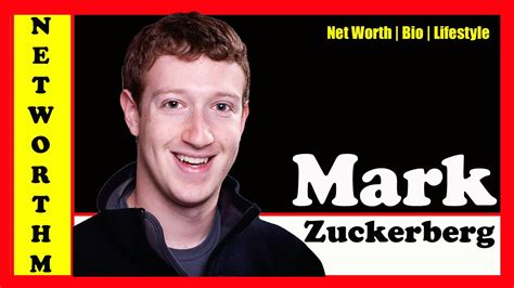mark zuckerberg biography net worth mark zuckerberg net worth 2017 house cars dog