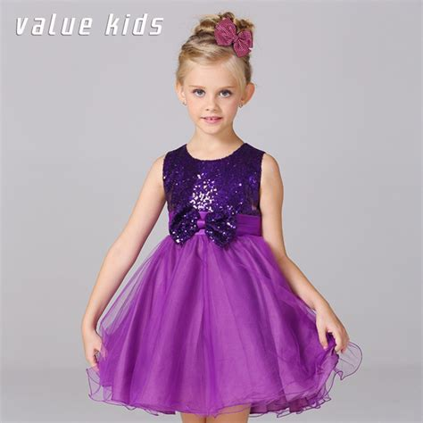 cute summer clothes for cheap 11 year olds summer dresses for girls clothing brands baby clothes cute