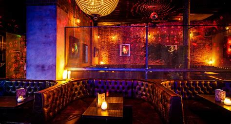 top london clubs and bars top 5 night clubs in london for a typical bachelor know