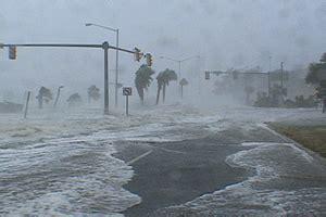 "hurricane katrina dvd ""battle at the beachfront"" release"