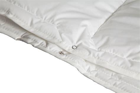 thinsulate bettdecke 3m thinsulate insulation bettdecke