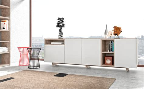 muebles auxiliares comedor muebles auxiliares para comedor best mesa de centro