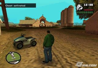 200 mb gta san andreas ppsspp download game apk+data