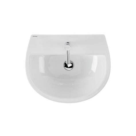 lavabos pedestal lavabo con pedestal easy 50 materiales de f 225 brica