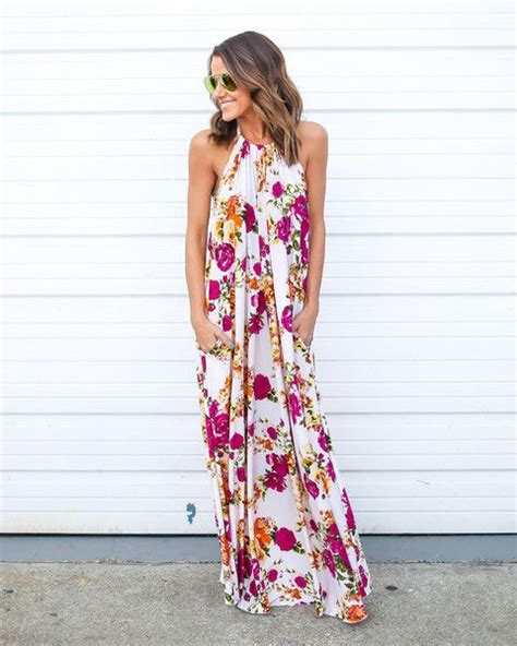 Maxi Miora 17 best images about maxi dresses on dresses olinda and floral maxi dress