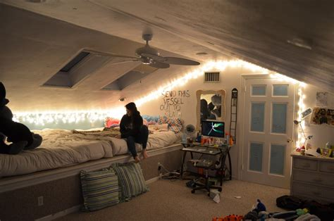 Room Decor Ideas Diy Lights All New Diy Room Decor With Lights Diy Room Decor