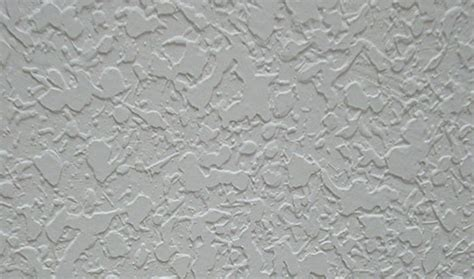 wall texture types drywall repair how to texture a wall