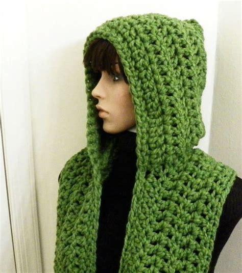 free knitting patterns scarves pinterest hooded scarf hooded scarf pattern and scarf patterns on