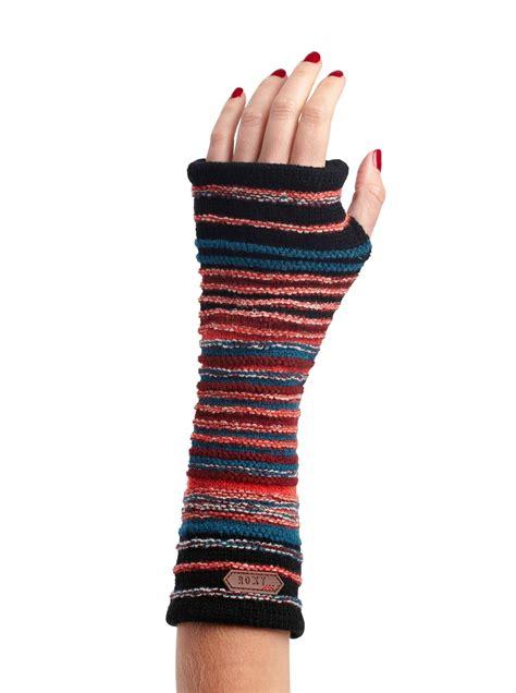 Arm Warmers by Arm Warmer Erjhn00038