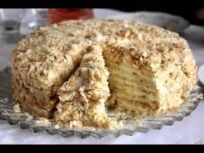 einen kuchen backen wie einen kuchen backen napoleon