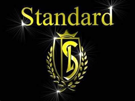 standard de liege standard de li 200 ge