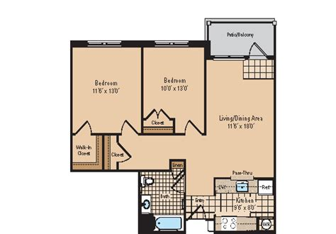 best house plans for seniors 28 best house plans for seniors 1800 sq ft ranch