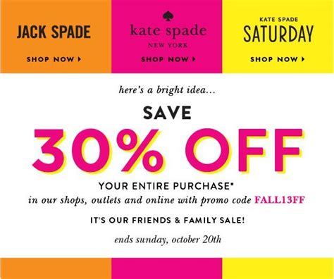 Gift Card Zen Promo Code - kate spade discount codes rock and roll marathon app