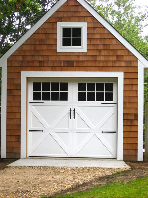 Carriage House Garage Doors 1000 images about garden storage shed on garden sheds storage sheds and sheds
