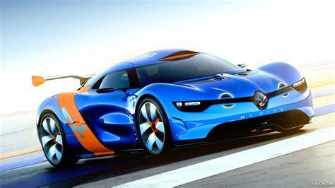 renault alpine a110 50 2012 renault alpine a110 50 concept caricos com