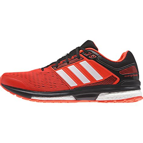 Ardiles Malovic Black Running Shoes wiggle adidas boost 2 shoes ss15 stability running shoes