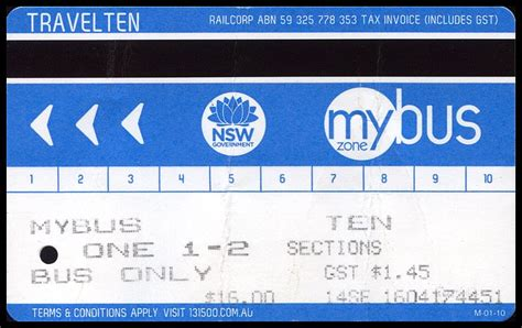 couch tickets bus australia612