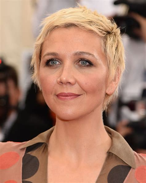 ideas for short haircuts non celebrity photos pixie short haircuts and hairstyle ideas from celebrity