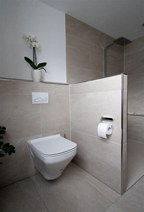 Badezimmer Fliesen Wand Und Boden by Die Besten 17 Ideen Zu Duschen Auf Badezimmer