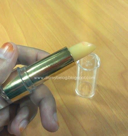 Lipstik Untuk Bibir Kering lipstik untuk bibir kering dan merekah fizafantagiro
