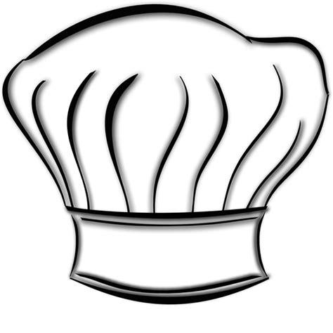 toque topi juru masak gambar gratis  pixabay