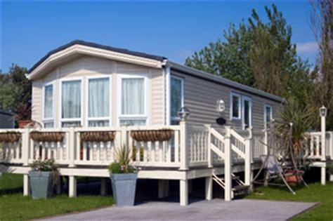 mobile home design uk caravan insurance specialists mobile homes insurance service
