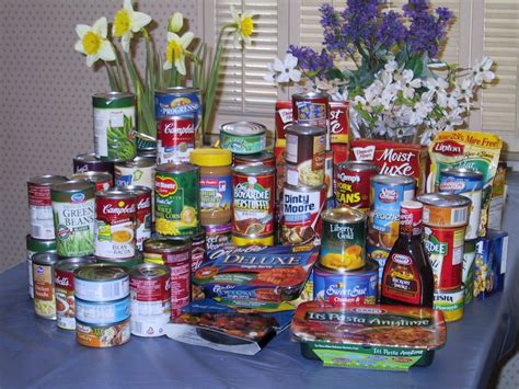 Free Pet Food Pantry by Help Out Our Local Food Bank Receive A Free Pet Nail Trim