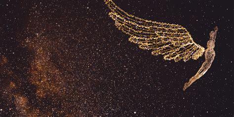 christmas lights switch on regent street london