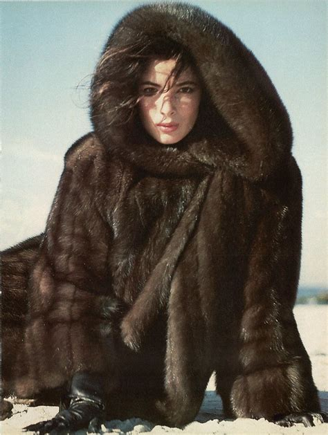 Russian Fur russian fur coats search pelse