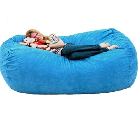 Foof Bean Bag 62 Best Images About Creative Furniture Design On